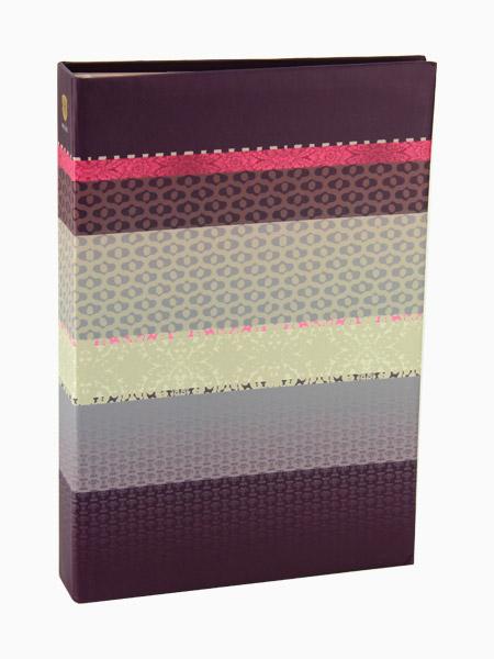 karako spletna trgovina albumi za fotografije album z epki memo slip in memo 300 slik. Black Bedroom Furniture Sets. Home Design Ideas